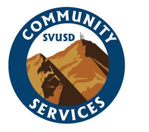 Svusd Calendar.Svusd Program Registration Activities Camps And Events