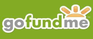 gofundme-logo-730x306