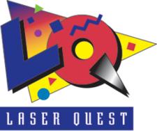 Howie's & Laser Quest