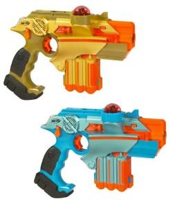 laser_guns
