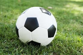 Soccer Monday