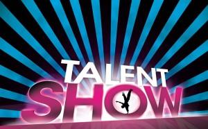 Talent Show & Laser Tag