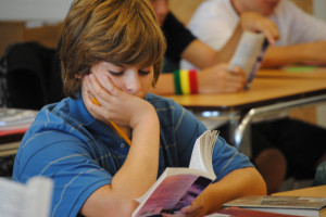csrms_boy_reading