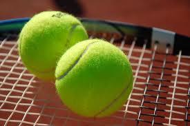 Montanoso - Tennis Camp
