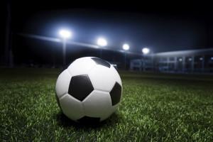 Soccer Camp & Mock Trial